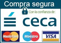 pago_seguro